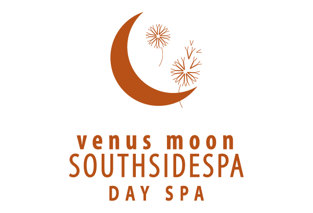Venus Moon Southside Spa Puerto Vallarta